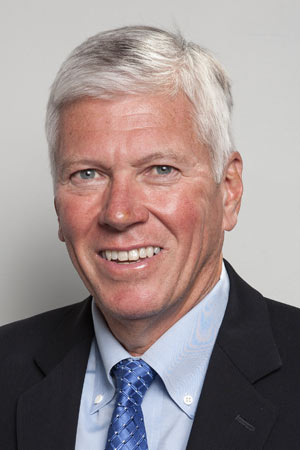 David Lord named to Wick Communications board of directors - dave_lord_300