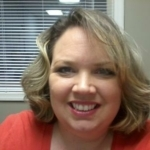Carol Crittendon promoted to Publisher in Sidney, Montana